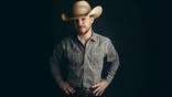 New Artist Spotlight: Cody Johnson