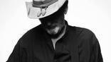 MegaPick: Gentle Giants: The Songs of Don Williams