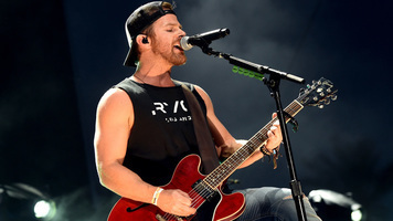 Kip Moore Reveals 2017 UK Tour Dates
