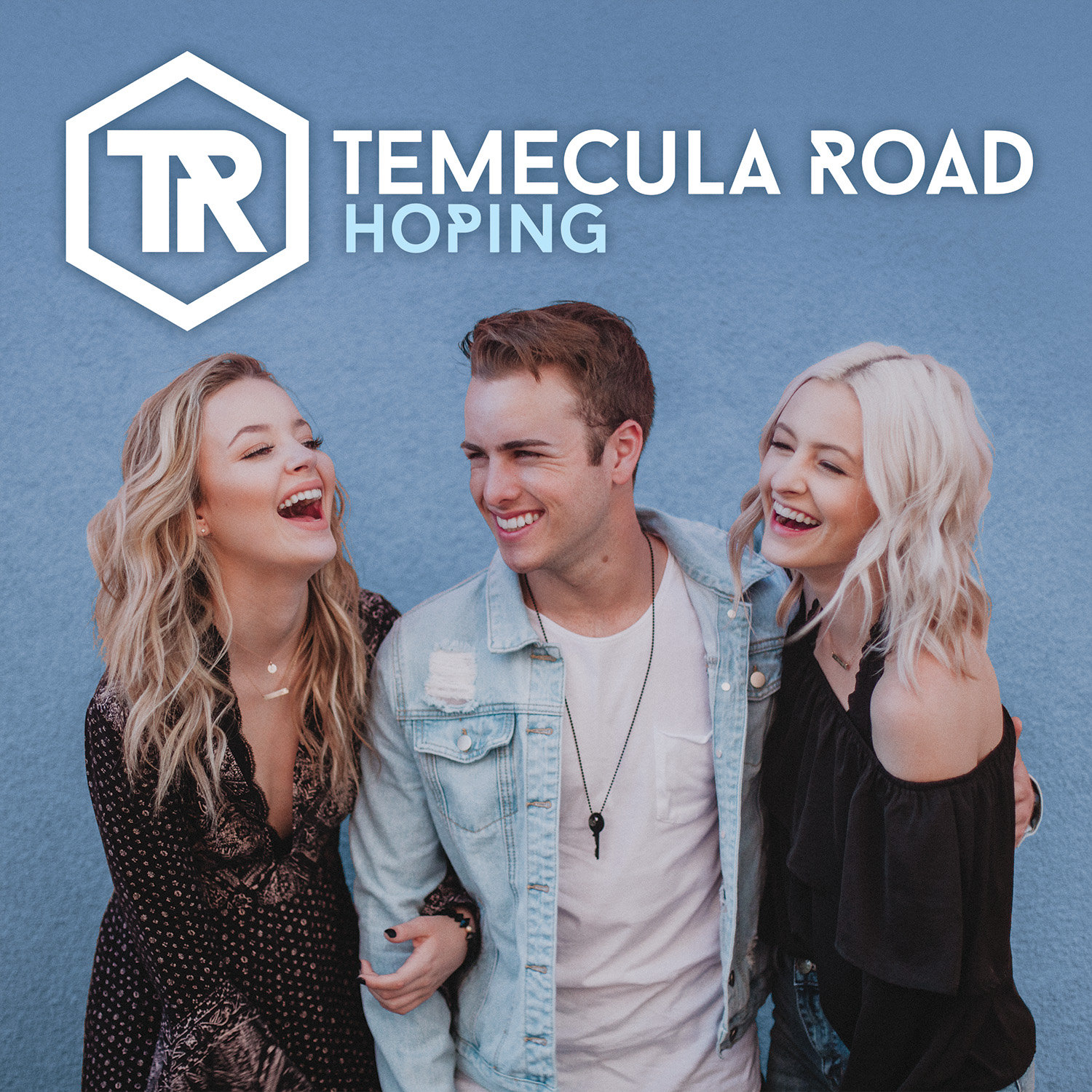 Temecula Road Releases New Single 'Hoping' | News | MegaCountry