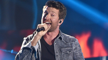 Brett Eldredge Releases New Single 'Love Someone'