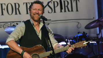 Craig Morgan & Maggie Rose Collaborate on New Single For Jeep