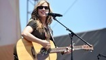 Sunny Sweeney Premieres New Video, Talks Infertility Struggles