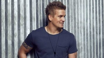 New Artist Spotlight: Levi Hummon