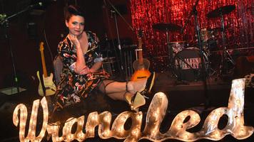 MegaPick: Angaleena Presley 'Wrangled'
