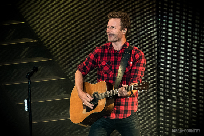 Dierks Bentley To Be Featured On 'only The Bra  News. American Graduate University Reviews. Create Your Own Music Website Free. How To Get A House Loan With Low Income. Hadoop Installation Guide South Denver Gastro. Computer Networking Consultants. Best Egg Donor Agencies Lakeland Pest Control. Dish Network Multi Sport Pack. Aeronautical Engineering Colleges In Usa