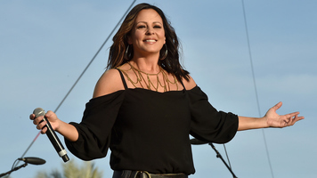 MegaPick: Sara Evans - Words