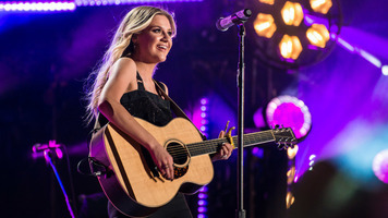 Kelsea Ballerini Announces Title & Release Date For New Album