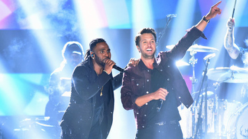 Is Jason Derulo Going Country?