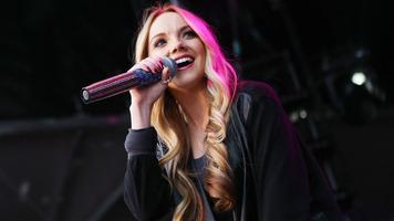 Danielle Bradbery Announces Sophomore Album