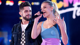 Get Pumped For ABC'sCMA Fest, Airing Tonight
