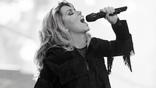 Shania Twain To Make Big Screen Debut
