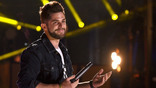 Thomas Rhett To Judge Final Night of Miss America Competition