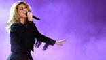 Shania Twain Announces 2018 NOW Tour