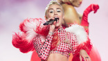 Miley Cyrus Drops CountryInfused VideoFor 'Younger Now'