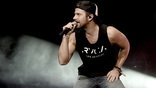 Kip Moore Releases New 'More Girls Like You' Music Video
