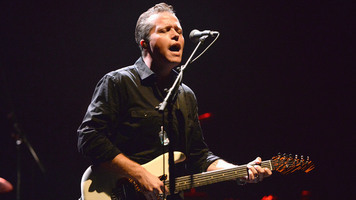 Jason Isbell's Ryman Residency To Include All Female Supporting Acts