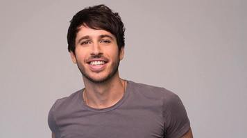 New Artist Spotlight: Morgan Evans