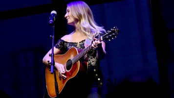 Margo Price Announces New Album, Releases Track Listing