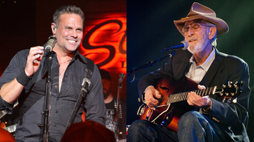 Remembering Don Williams & Troy Gentry