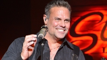 Stars Say Goodbye To Troy Gentry During Emotional Memorial