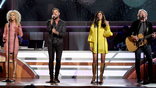 Little Big Town Announce The Breakers Tour with Kacey Musgraves & Midland