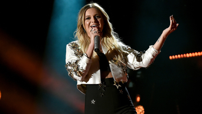 Kelsea Ballerini, Dierks Bentley & More Drop New Music