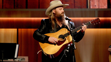 Country Stars Honor Tom Petty