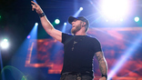 Brantley Gilbert Announces The Ones That Like Me Tour