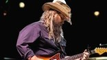 Chris Stapleton Shares Details on 2nd LP 'From A Room: Volume 2′