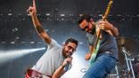 Old Dominion Announces Happy Endings 2018 World Tour