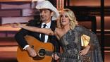 Performance Roster Revealed for 51st CMA Awards