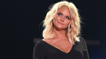 Miranda Lambert Announces Fall 2018 Clothing Line