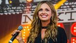 Get to Know Pandora's 2018 Country Artists to Watch