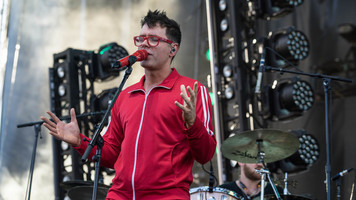Bobby Bones Million Dollar Show 3 Lineup Revealed