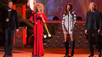 2018 Country Music Hall of Fame Exhibits Revealed