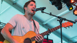 Walker Hayes Performs 'You Broke Up With Me' on 'Today'