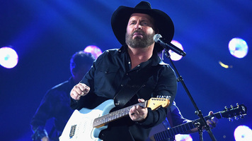Garth Brooks, Blake Shelton & More on the Rodeo Houston Lineup