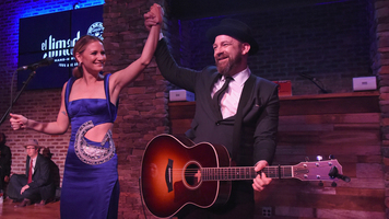Sugarland Reveals 2018 Still the Same Tour Dates