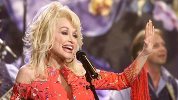 Happy Birthday Dolly: 5 Reasons We Love Dolly Parton