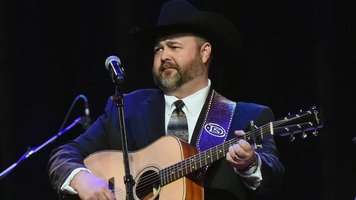 Country Singer Daryle Singletary Passes Away At Age 46