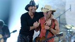 Country Music's Cutest Bromances