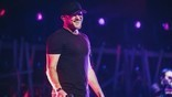 Ready For Cole Swindell's 2018 Reason To Drink Tour?