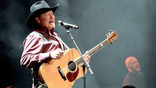 MegaPick: Tracy Lawrence