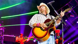 Toby Keith Celebrates Song's 25th Anniversary With New Tour