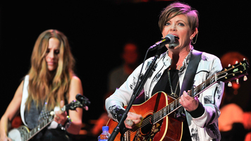 Save the Date! Dixie Chicks to Headline 2018 MJ&M Gala