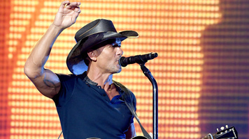 Roundup: Pop Hits With A Country Twist