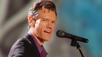 Randy Travis Is Spotlighting New Talent With 'Diggin' Up Songs' Campaign