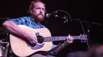 New Artist Spotlight: Tyler Childers