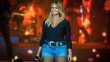 Miranda Lambert, Maren Morris & More To Perform At Upcoming Elton John Tribute Concert